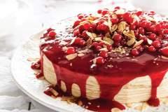 cheesecake-pic1