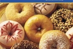 donut fry sell 8.5x11 bk