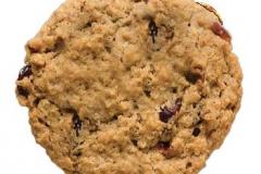 oatmeal-raisins