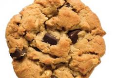 peanut-butter-chocoloate-chunk