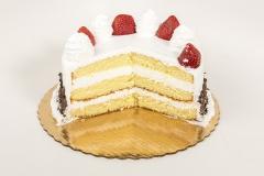 white-cake-1